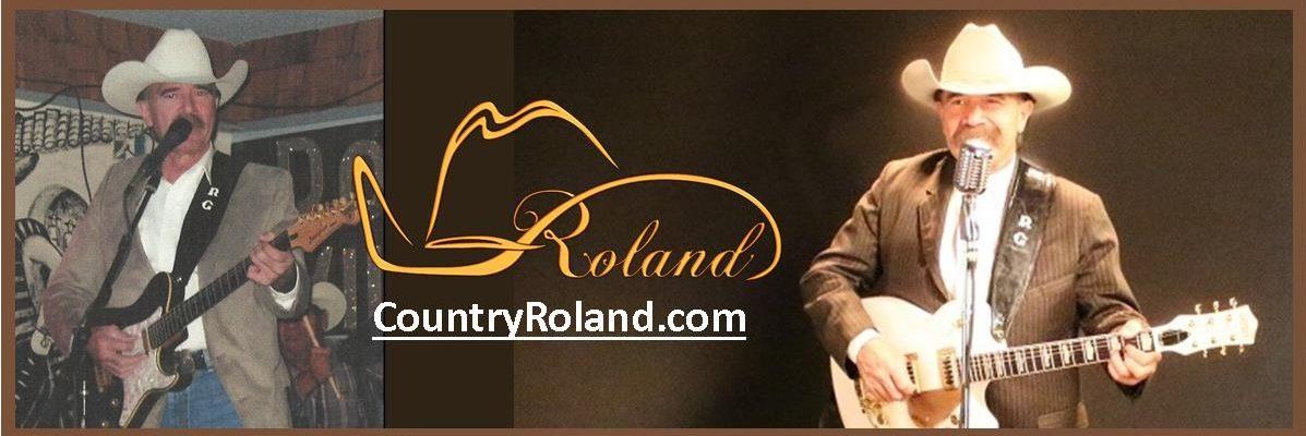 Shop – Roland's Official Website